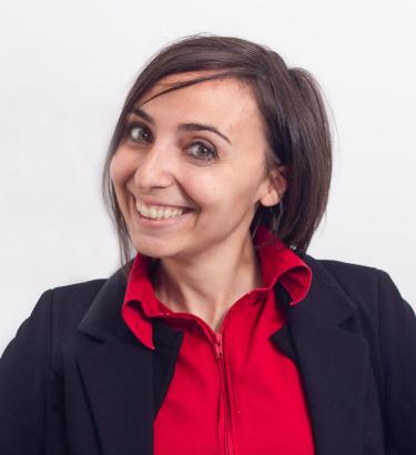 Angela Rosa Lembo